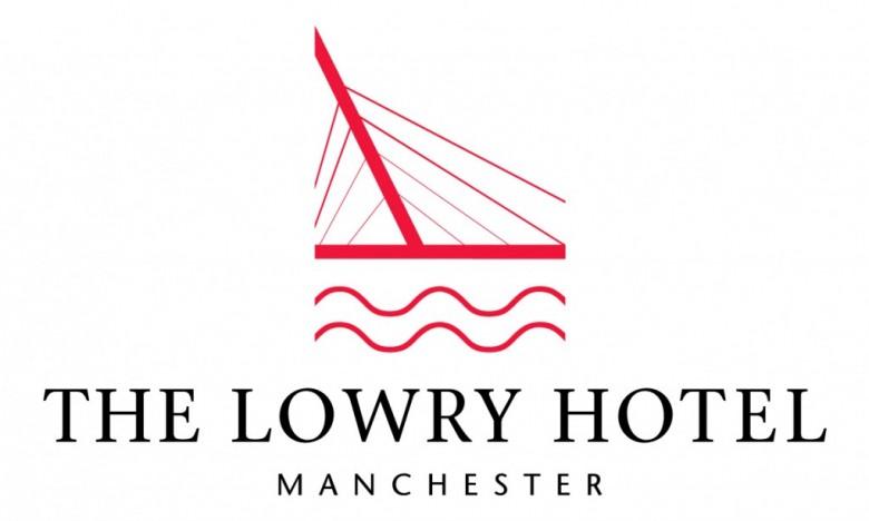 LOWRY-HOTEL-LOGO-1024x614