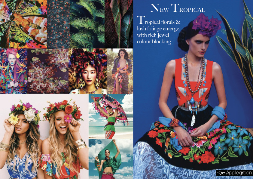 new-tropical