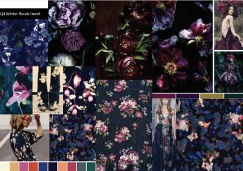winter-florals