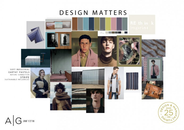 DESIGN-MATTERS-for-web