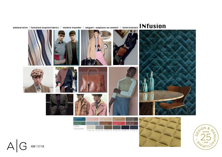 INFUSION-fir-web