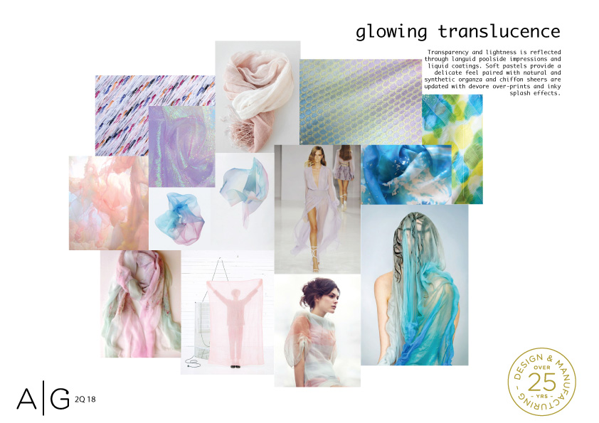 glowing-translucence-for-web