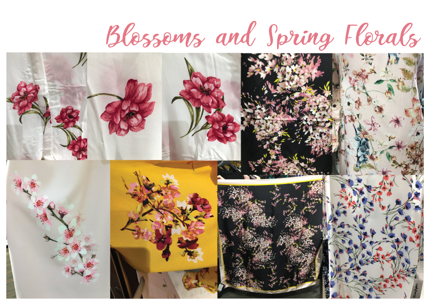 Barcelona-Shop-Report-April-2018-blossoms-and-spring-florals