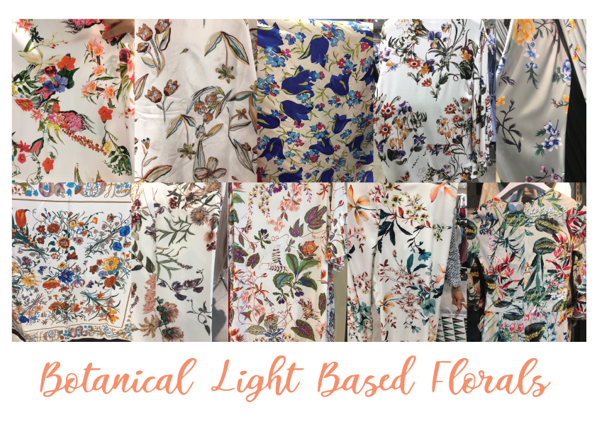 Barcelona-Shop-Report-April-2018-botanical-light-based-florals