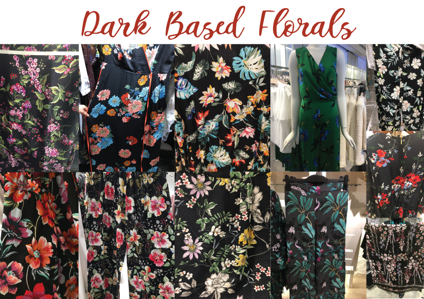 Barcelona-Shop-Report-April-2018-dark-based-florals