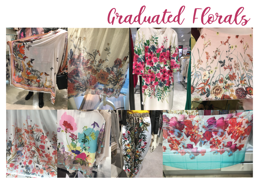 Barcelona-Shop-Report-April-2018-graduated-flowers