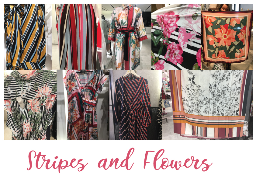 Barcelona-Shop-Report-April-2018-stripes-and-flowers