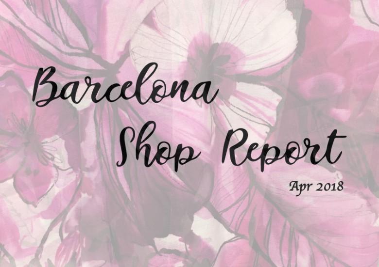 Barcelona-Shop-Report-April-2018-title