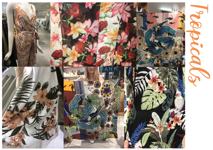 Barcelona-Shop-Report-April-2018-tropicals