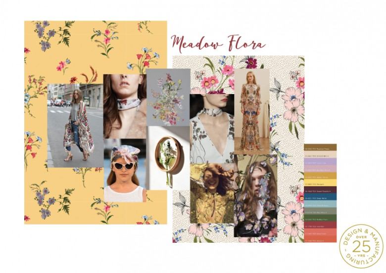 Meadow-Flora-2